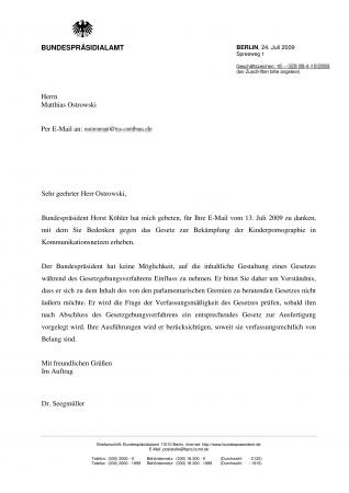 Ihre_E-Mail_an_Bundespräsident_Horst_Köhler