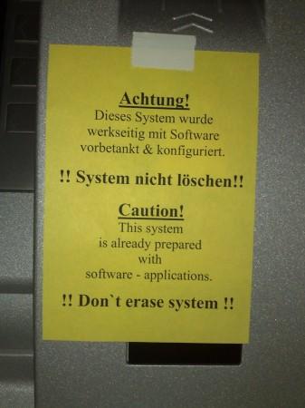 system_nicht_loeschen2