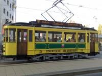 Straßenbahn Cottbus – Elektromobilität seit 1903