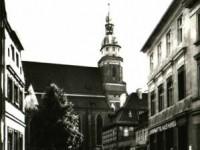 Oberkirche 189x